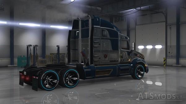 Exhaust-Smoke-2