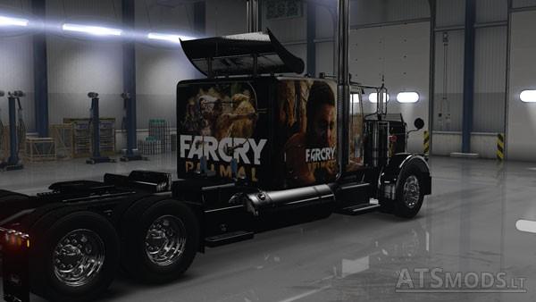 Far-Cry-Primal-3