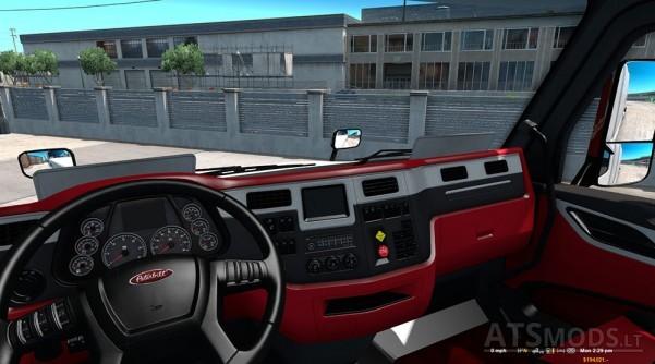 Ferrari-Edition-Interior-1