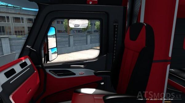 Ferrari-Edition-Interior-2