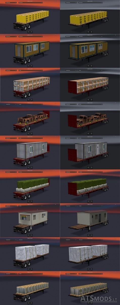 Flatbed-Trailer-Cargo-1
