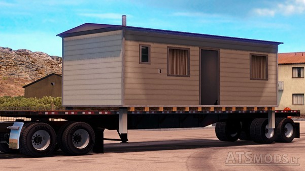 Flatbed-Trailer-Cargo-2