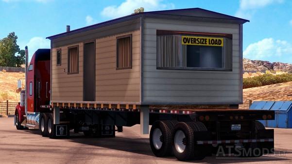 Flatbed-Trailer-Cargo-3