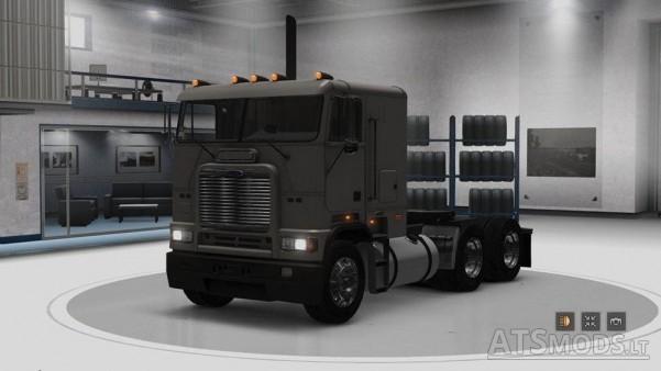 Freighliner-FLB