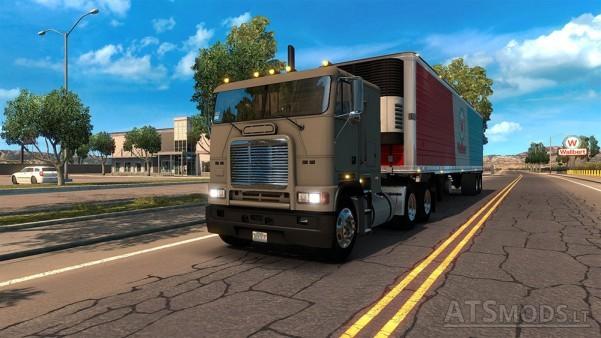 Freightliner-FLB-1
