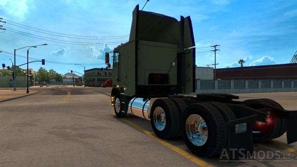 Freightliner-FLB-2