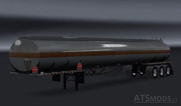 Fuel-Cistern-Long