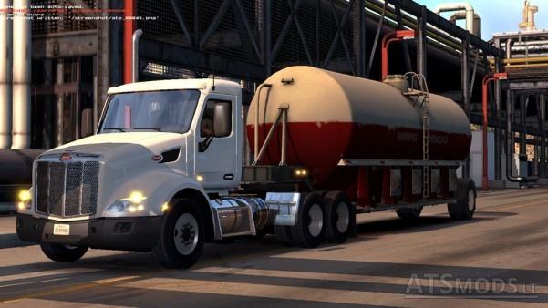 Fuel-Trailer-1