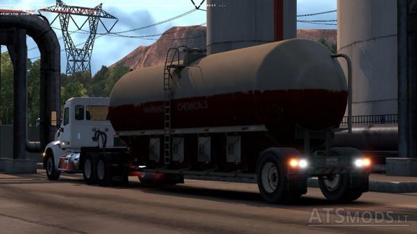 Fuel-Trailer-2