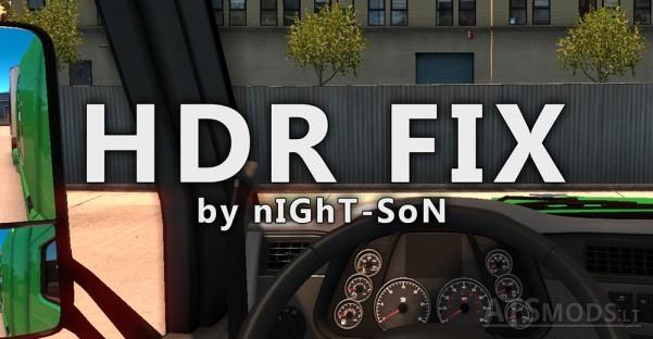 HDR-Fix-1