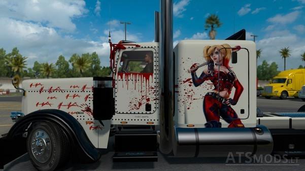 Harley-Quinn-3