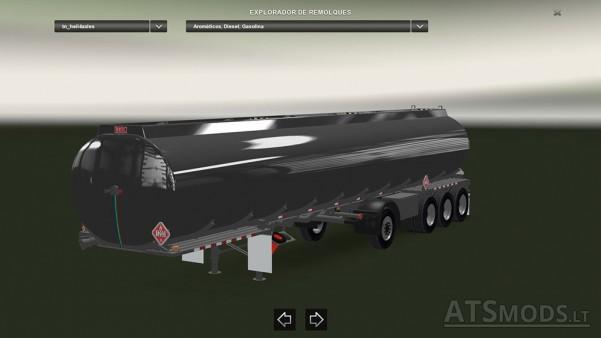 Heil-Tank-4-Axles