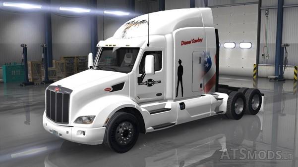 Independent-Trucker-1