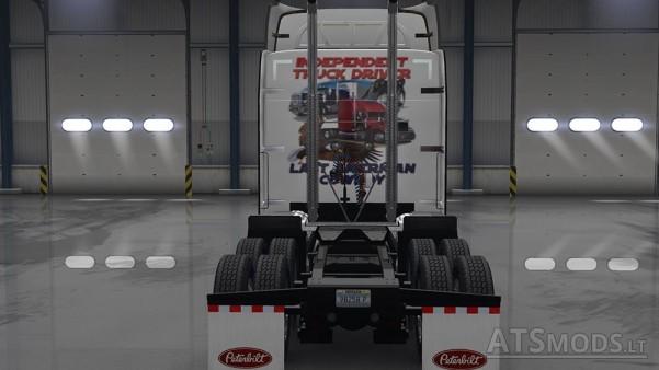 Independent-Trucker-2