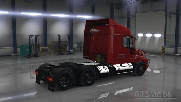 Iveco-Strator-6x6-2