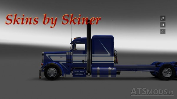 Jack-C.-Moss-Trucking