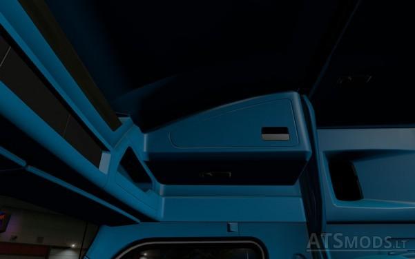 Kenworth-T680-Interior-2