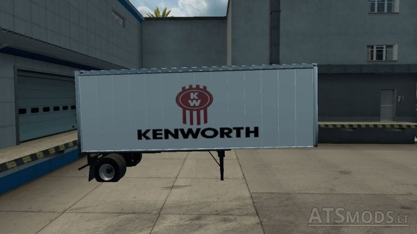 Kenworth-Trailers-1