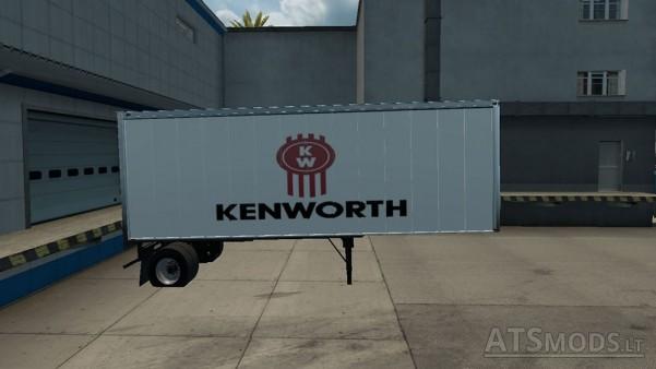 Kenworth-Trailers-1