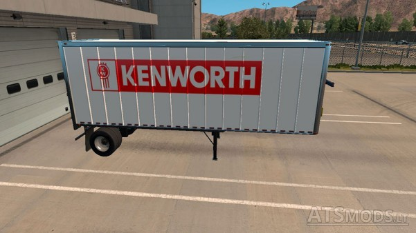 Kenworth-Trailers-2