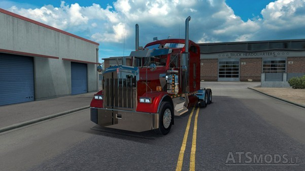Kenworth-W900-Fixed-1