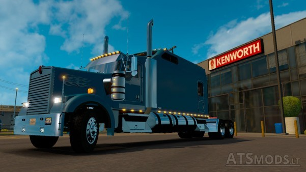 Kenworth-W900B-Long