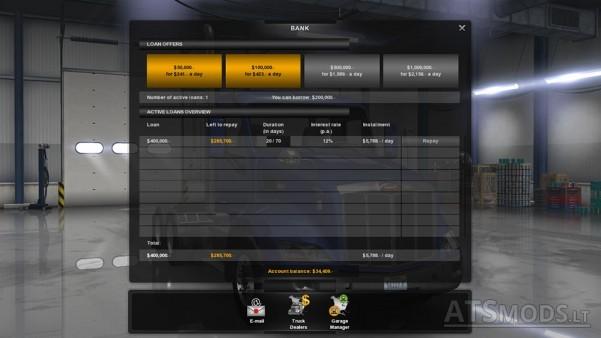 Klaas'-Economy-Mod-3