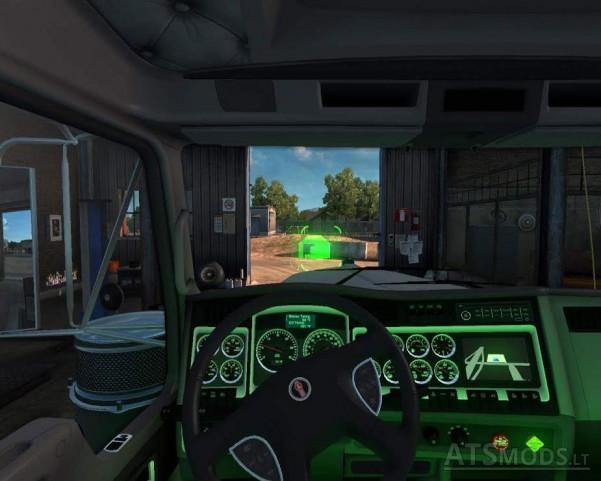 Lights-in-Cabin-1
