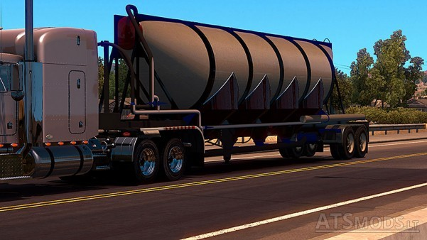 Long-Cistern-Trailer-1