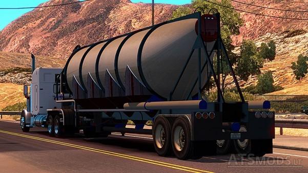 Long-Cistern-Trailer-2