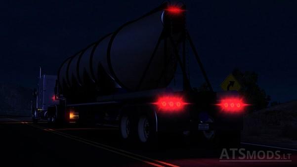 Long-Cistern-Trailer-3