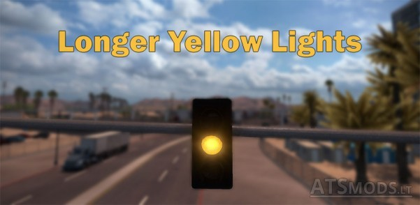 Longer-Yellow-Lights
