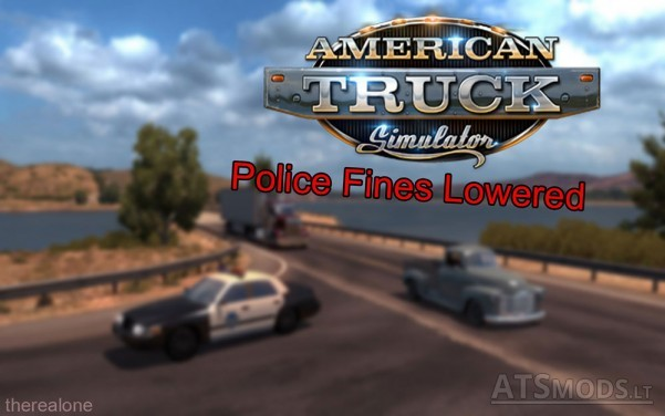 Lower-Police-Fines