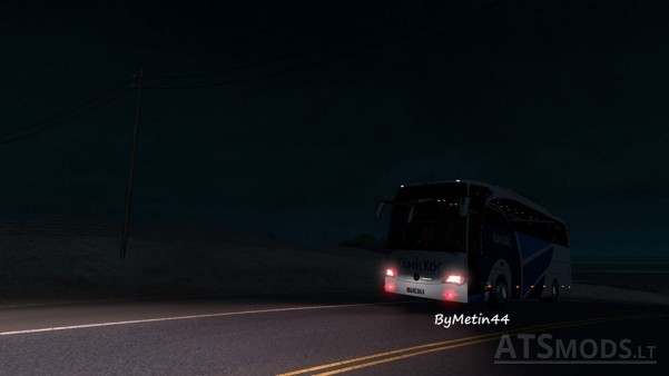 MB-Travego-1