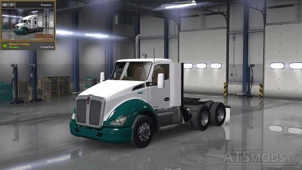 Mascaro-Trucking-1