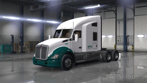 Mascaro-Trucking-2