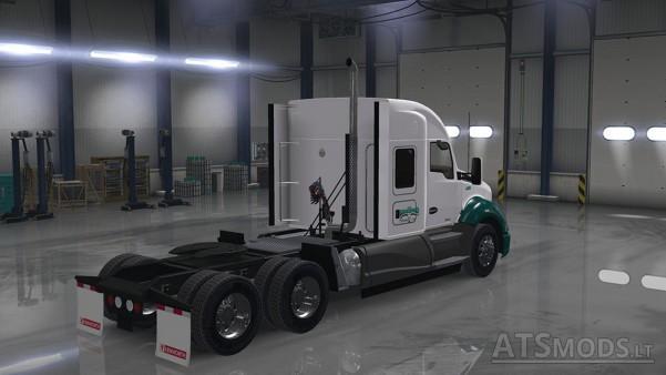 Mascaro-Trucking-3