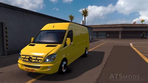 Mercedes-Sprinter-LWB-1