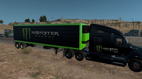 Monster-Energy-1