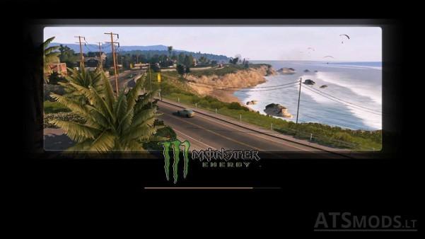 Monster-Energy-Loading-Logo