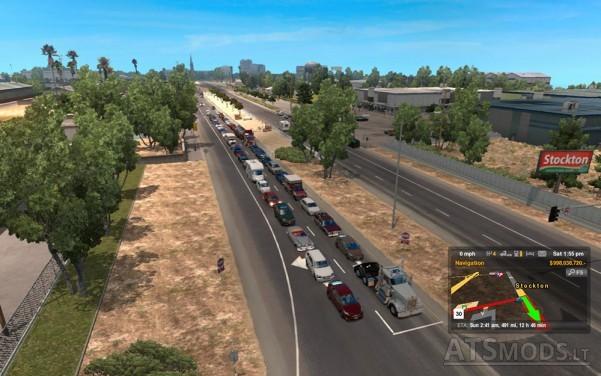More-AI-Traffic-1