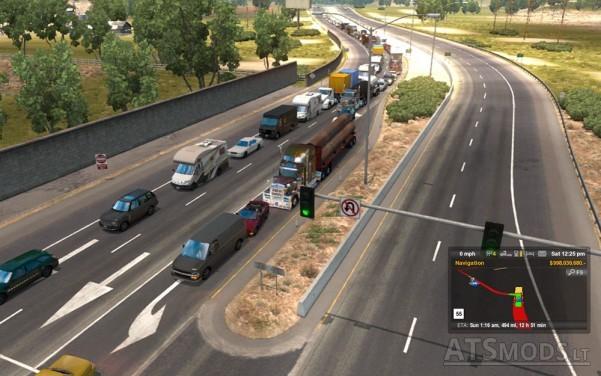 More-AI-Traffic-3