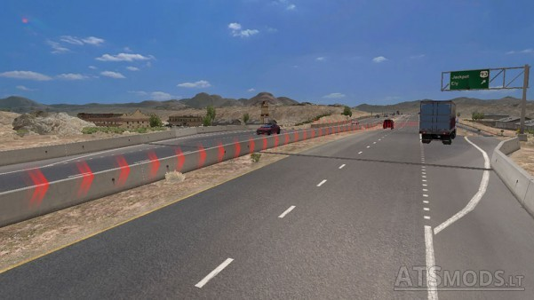 New-Color-of-Road-End-2