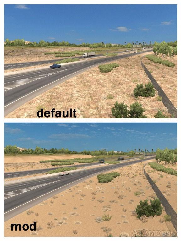 New-Desert-Textures