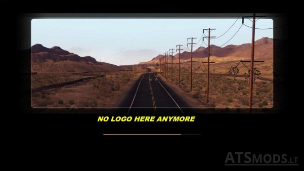 No-ATS-Logo-on-Loading-Screen