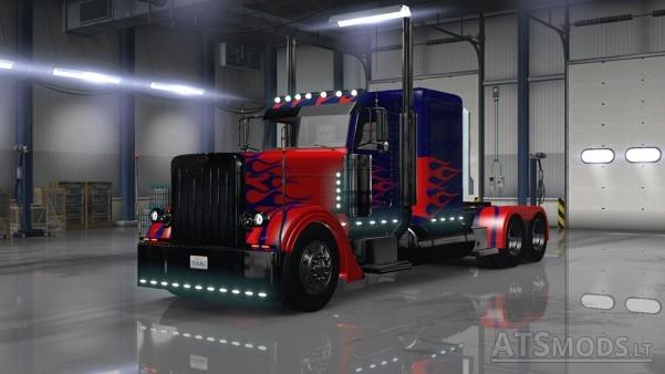 Optimus-Prime-1
