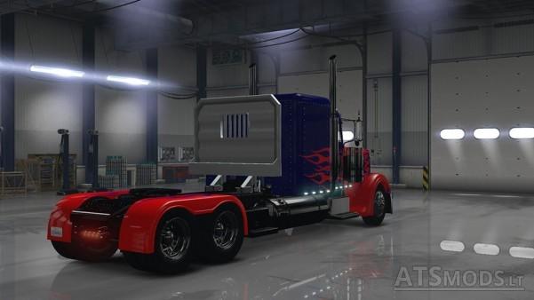 Optimus-Prime-3