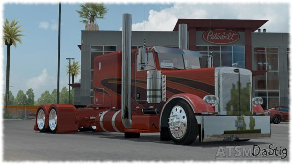 Orange-Show-Truck-1
