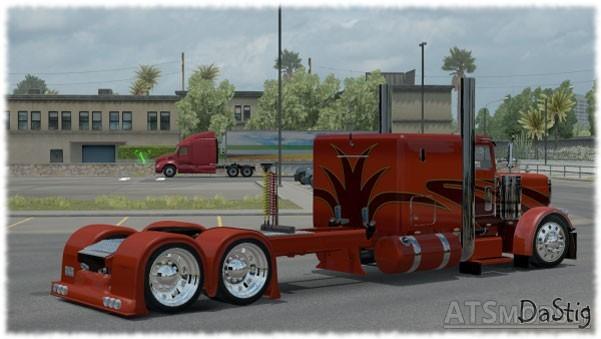 Orange-Show-Truck-2
