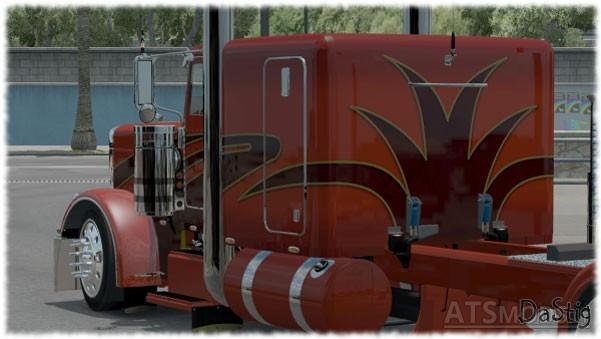 Orange-Show-Truck-3
